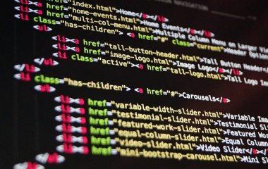 """למנכ""""לים יש 6 תפיסות שגויות לגבי פיתוח אתרים"""