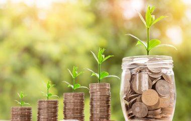 האם ערך הבית שלכם עתיד לגדול?