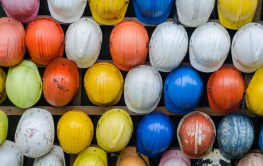 האם אתה מודע ל6 גורמי הסיכון במקום העבודה שלך